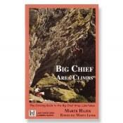 Big Chief Area Climbs