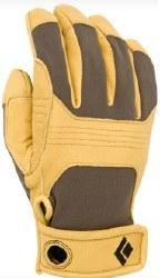 Transition Rock Glove