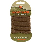 Boot Lace
