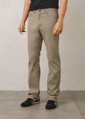 """Brion Pant 30"""" Inseam - Men's"""