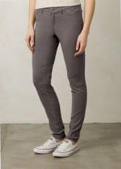 Briann Pant Regular - Women's