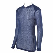 Super Thermo Long Sleeve - Unisex