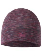 Lightweight Merino Wool Hat - Unisex