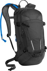 M.U.L.E.® 100oz Hydration Pack
