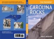 Carolina Rocks