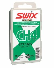 CH4X 60g