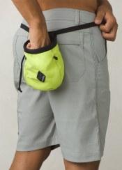 Chalkbag with Belt