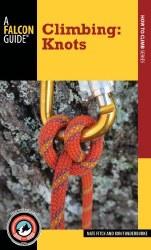 Climbing: Knots