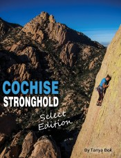 Cochise Stronghold Select Edition