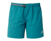 Comici Trail Short - Women's