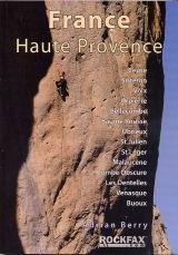Haute Provence France