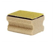 Swix Cork w/Velcro and Sandpaper #100