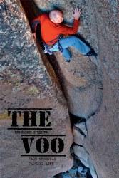 The Voo