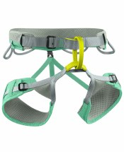 Jayne III Harness