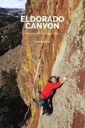 Eldorado Canyon 3rd Edition