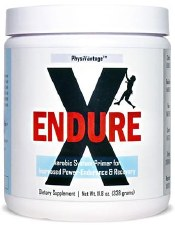 Endure X