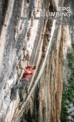EPC Climbing 2nd Ed.