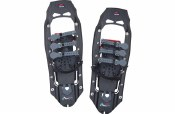 Evo Ascent Snowshoes 22inch
