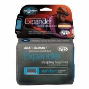 Sea to Summit Expander Liner Standard Rectangular