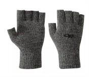 Fairbanks Fingerless Glove - Unisex