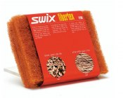 Swix Fibertex Orange X-Fine