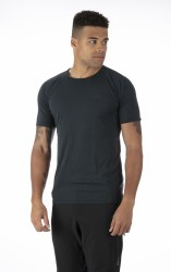 Forge SS Tee - Men's