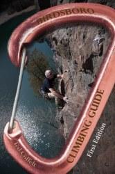 Birdsboro Climbing Guide