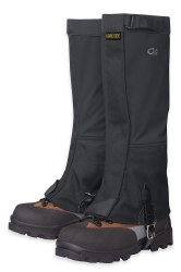 Crocodile Gaiter - Women's