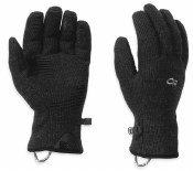 Flurry Sensor Glove - Men's