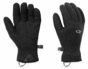 Flurry Sensor Glove - Women's