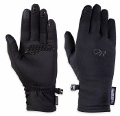 Backstop Sensor Glove - Women's