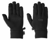 PL 150 Sensor Glove - Men's