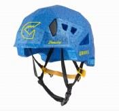Duetto Helmet
