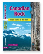 Canadian Rock