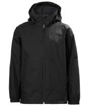 Jr Urban Rain Jacket