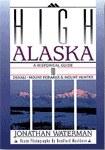 High Alaska