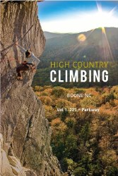 High Country Climbing