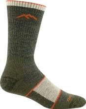 Hiker Boot Sock Full Cushion - Men's