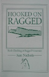 Hooked on Ragged