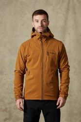 Integrity Jacket - Men's
