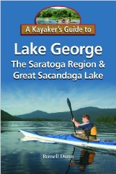 A Kayakers Guide to Lake George