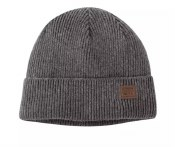 Kona Insulated Beanie - Men's