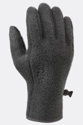 Longitude Glove - Unisex