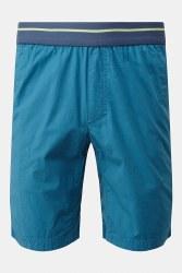 Men's Crank Shorts
