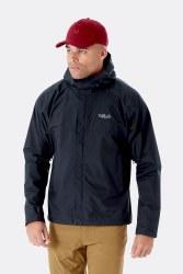 Downpour Eco Jacket - Men's