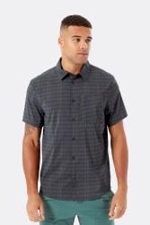 Men's Mellow Short Sleeve