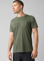 Men's Milo Shirt