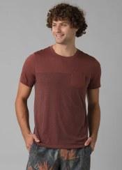 Milo Shirt - Men's