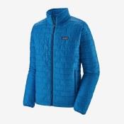 Nano Puff Jacket - Men's