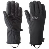 Stormtracker Glove - Men's